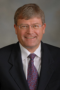 Stephen R. Russell, M.D.