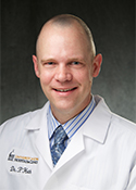 peter hoth ui sports medicine primary care physician