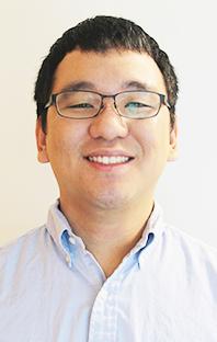 James Min, MD