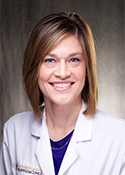 laura magrane ui sports medicine physician assistant