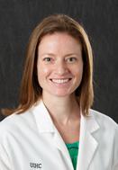 Ginny Ryan, MD