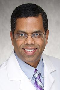 Pediatric Cardiology Fellowship | Graduate Medical Education