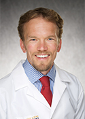 timothy thomsen ui sports medicine primary care physician